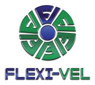 Flexi Vel S.A. de C.V.